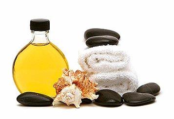 Les bienfaits des huiles v g tales giniebienetre - Bicarbonate de soude bienfait ...